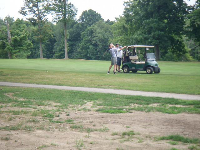 0730-sop-golf-tournament-081