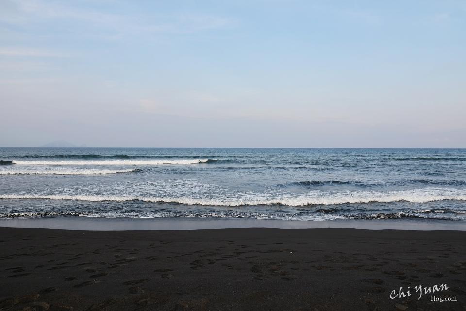 壯圍海濱海灘17.JPG
