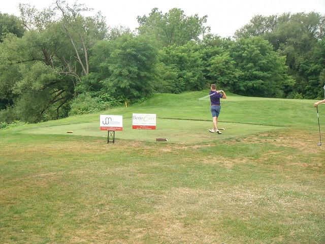 0730-sop-golf-tournament-068