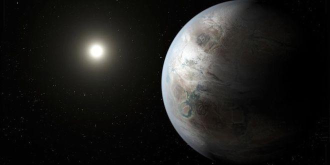 nouvelle-sorte-de-recherche-vie-planète