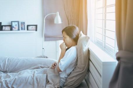 Gejala Bronkitis Kronis Yang Sering Diabaikan