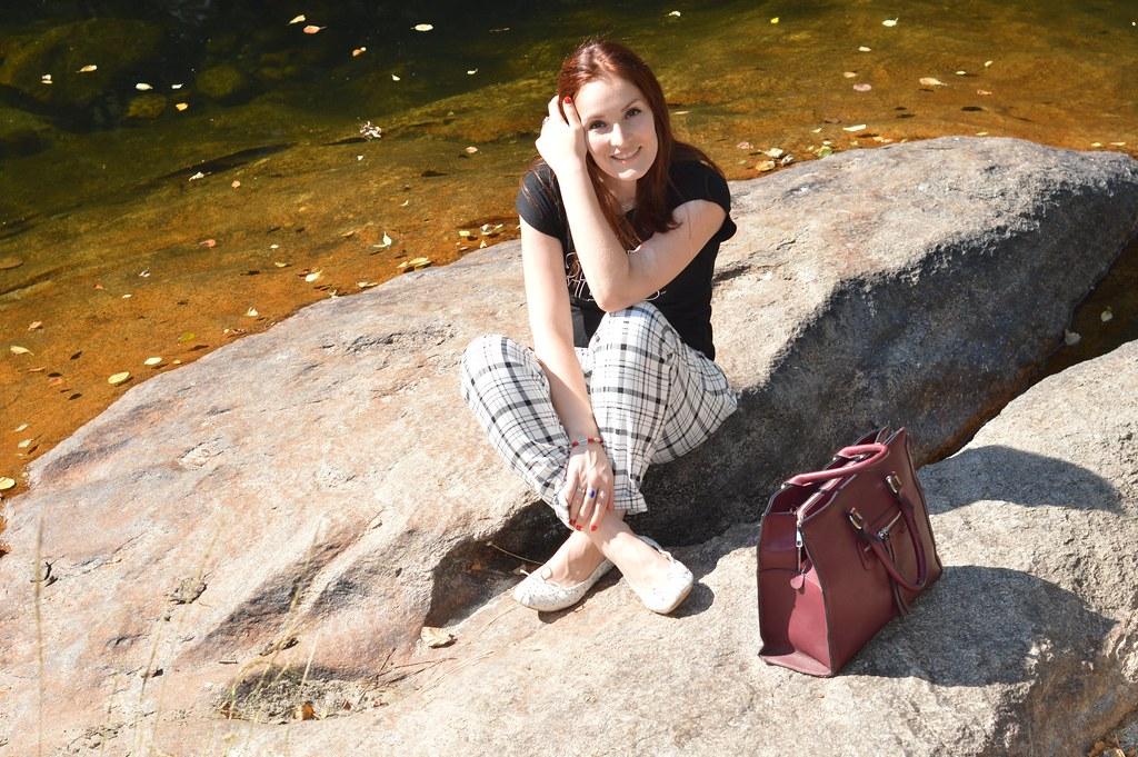 pantalón-cuadros-outfit-luz-tiene-blog (9)