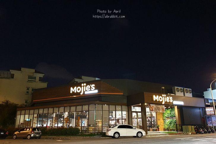 43564477705 a9373d67be o - 台中烘焙|摩吉斯烘焙樂園-有好吃餐點、能多人聚餐、還有烘焙器材專賣喔!