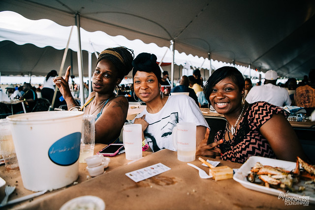 Chesapeake Crab and Beer Festival-46