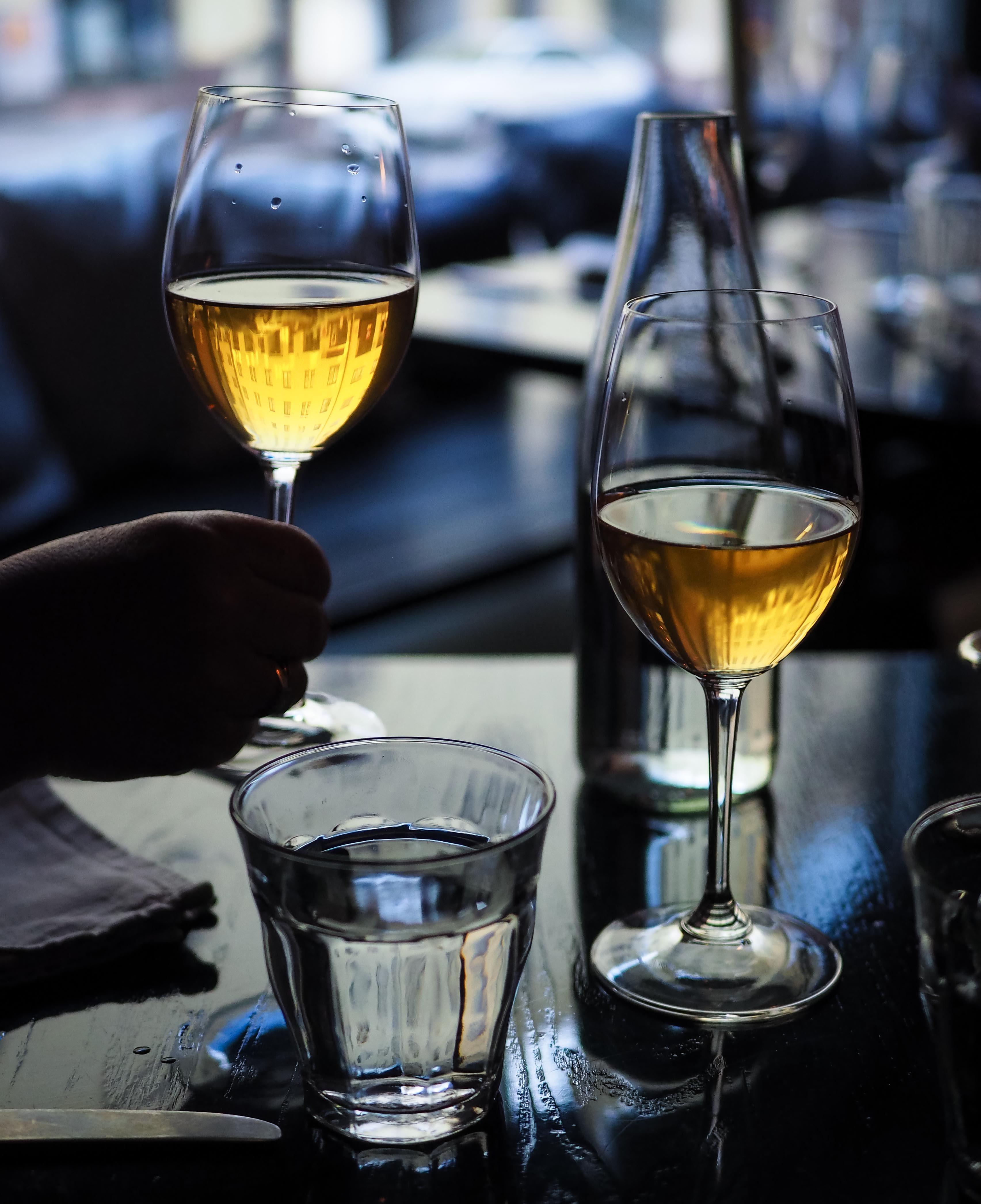 wino kallio