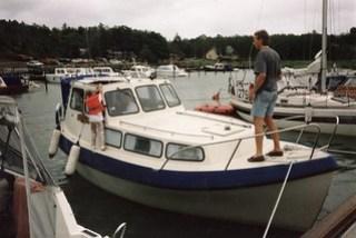 1993 MS Celeste