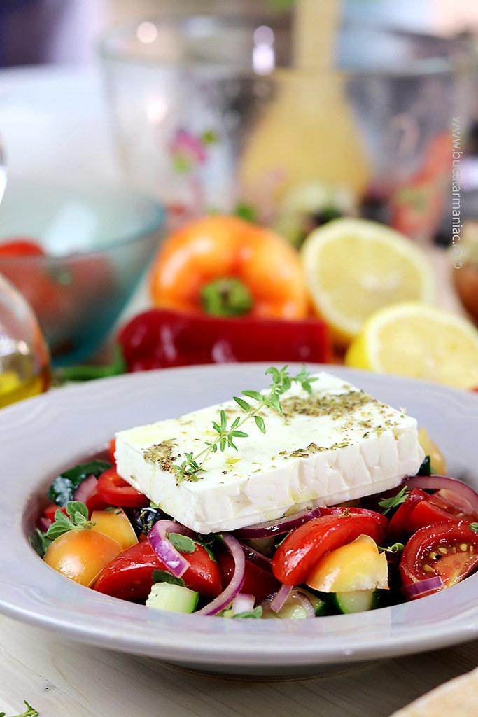salata greceasca2