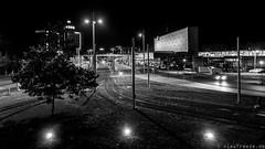 BS-HBF-Berliner Platz