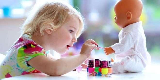 éducation-parents-influence-jeux-enfants