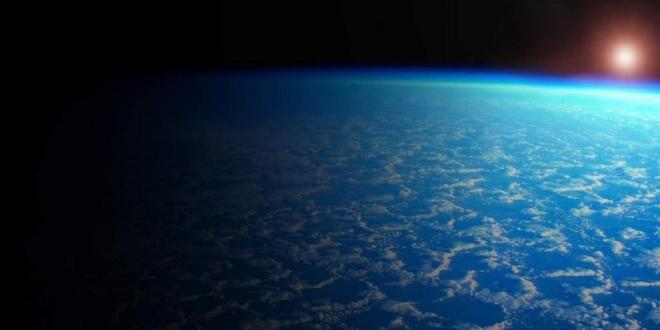 exoplanète-eau-vie-possibilité