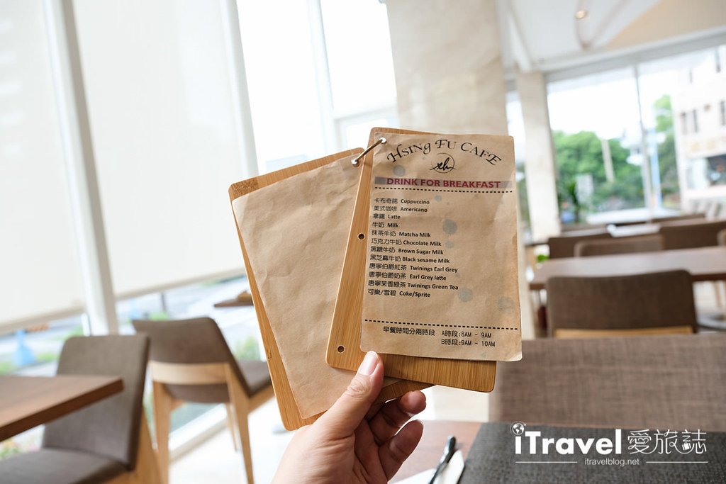 宜蘭飯店推薦 幸福之鄉溫泉旅館Hsing fu hotel (39)