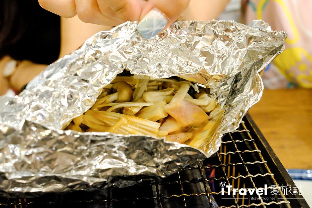 東京上野餐廳 磯丸水產 (16)