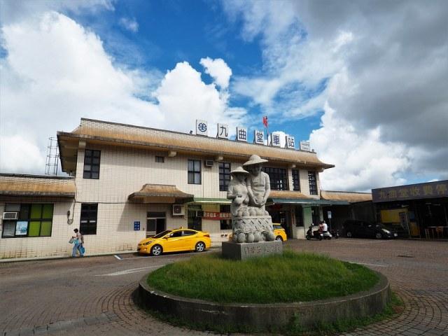 鳳梨工場 (29)