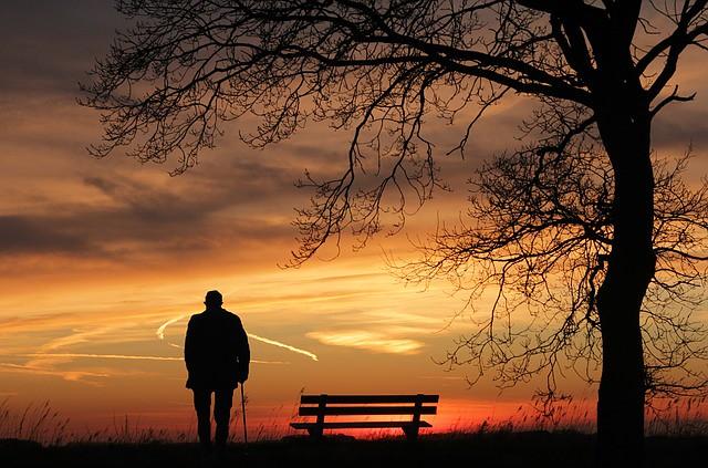 피곤하고 힘드니? 힘든 우리를 위한 성경 구절 - 이사야 40장 27~31절