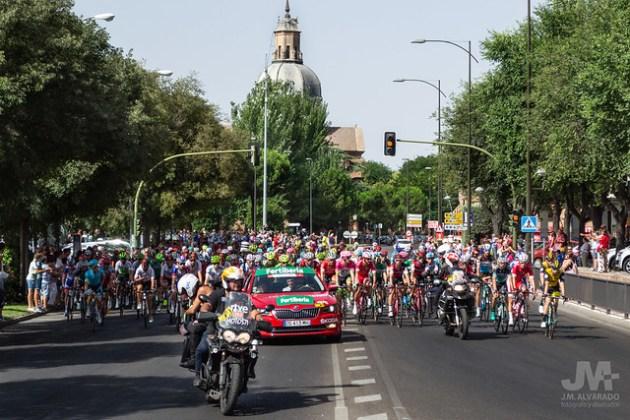 Ciclismo Talavera 2