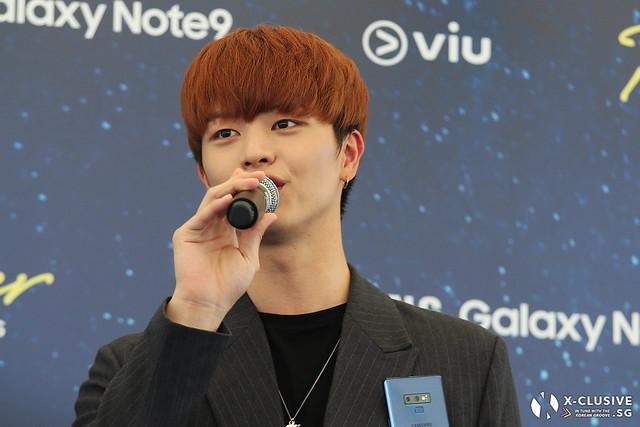 Sungjae1