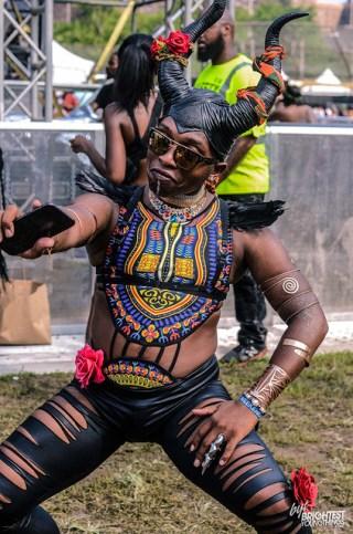 Afropunk2018 (30 of 44)