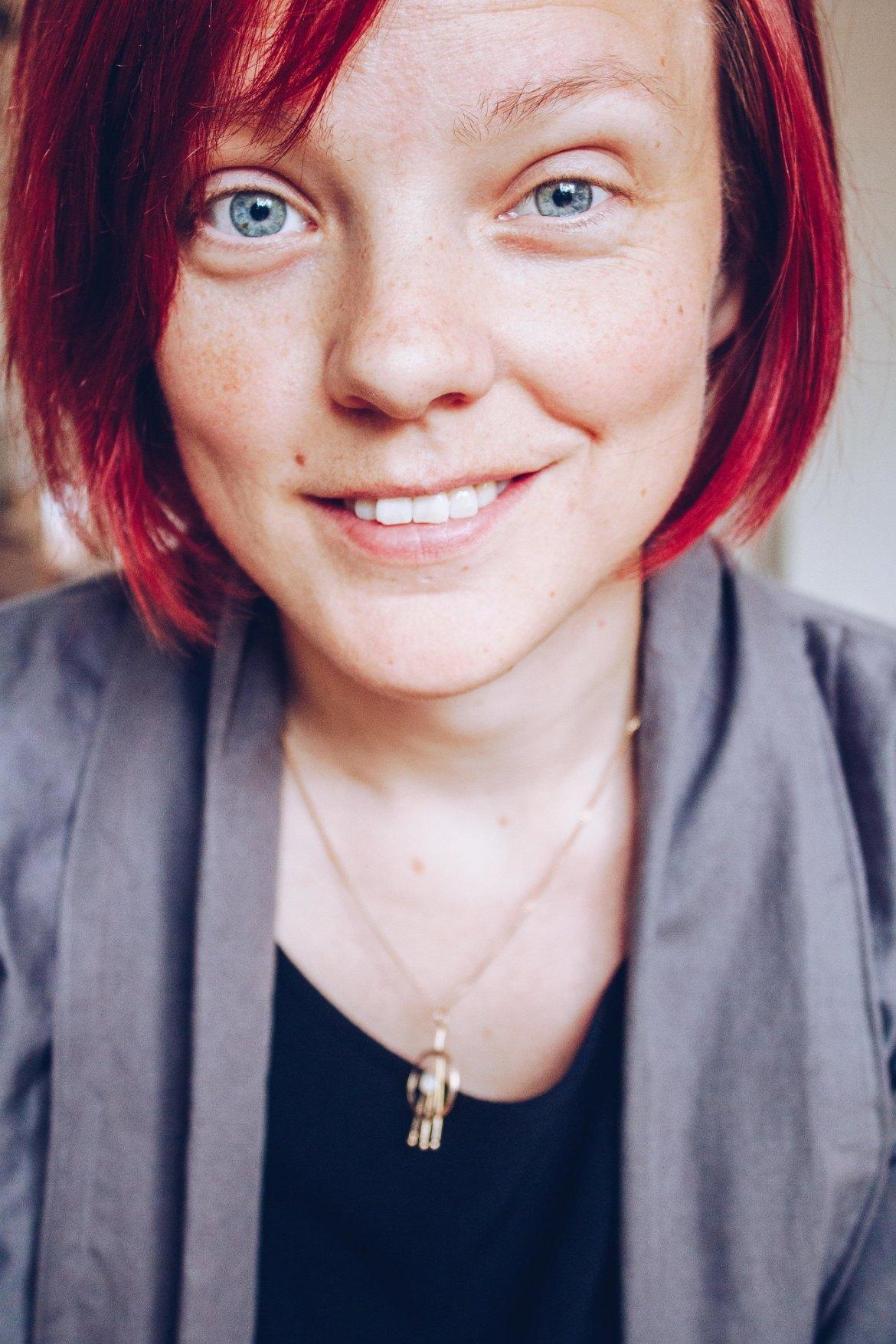 Kaftan - Sybingo 2018 - reaktionista.se
