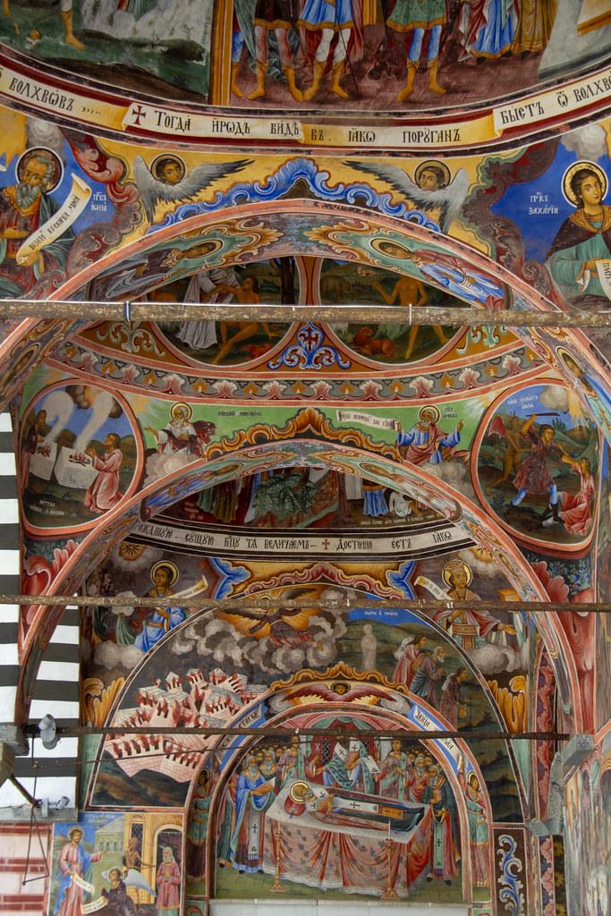 Rila Monastery 14072018-_MG_8543-yuukoma