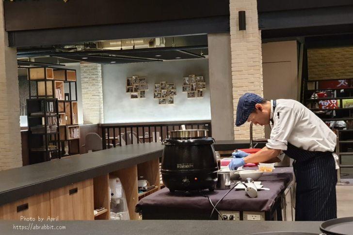 29536191817 803791de73 o - 台中烘焙|摩吉斯烘焙樂園-有好吃餐點、能多人聚餐、還有烘焙器材專賣喔!