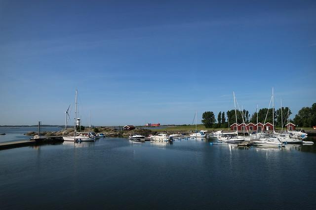 Archipel Göteborg