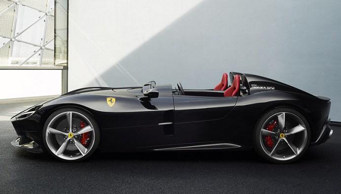 Ferrari-monza-sp1-sp2 (9)