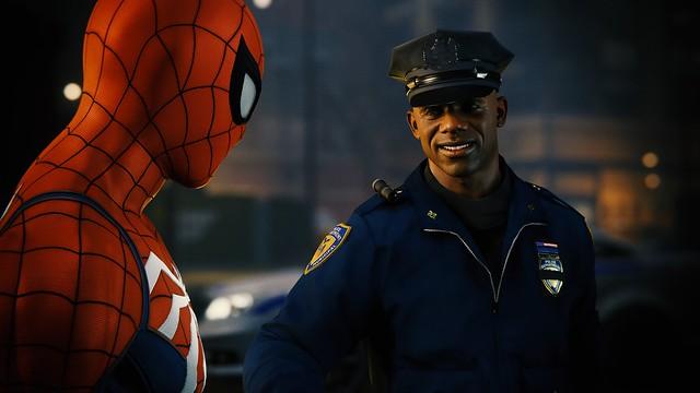 Marvel's Spider-Man_20180917014742