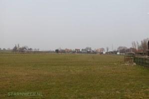 kavel49-0063
