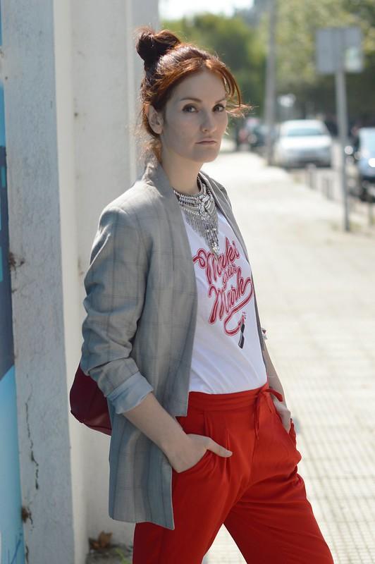 make-your-mark-shirt-luz-tiene-un-blog (4)