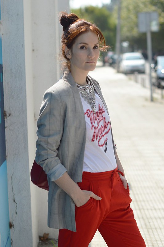 make-your-mark-shirt-luz-tiene-un-blog (4)