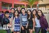 Guam Community College (GCC)