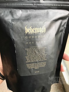 behemoth-god-good-food-back