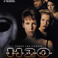 Halloween H20: O Regresso (1998)