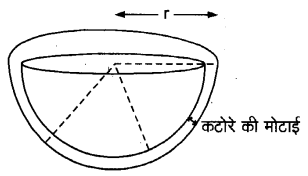 UP Board Solutions for Class 9 Maths Chapter 13 Surface Areas and Volumes 13.4 8