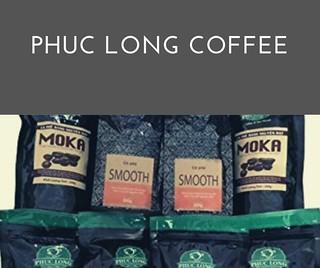 phuc-long-coffee,-vietnamese-coffee,-vietnam,-outlanderly