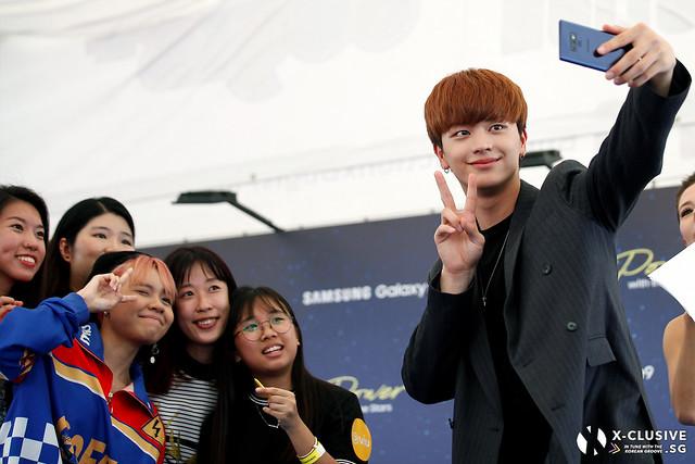 Sungjae5