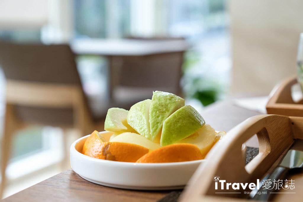 宜兰饭店推荐 幸福之乡温泉旅馆Hsing fu hotel (46)