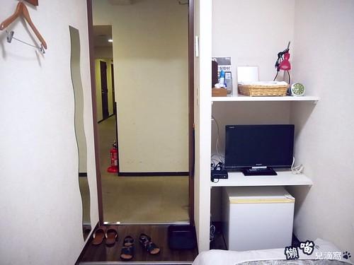 ホテル丸忠CLASSICO