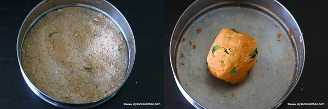 nippatu recipe 3