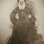 البابا كيرلس الخامس - بابا الأسكندرية رقم 112