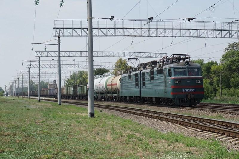 DSC05840