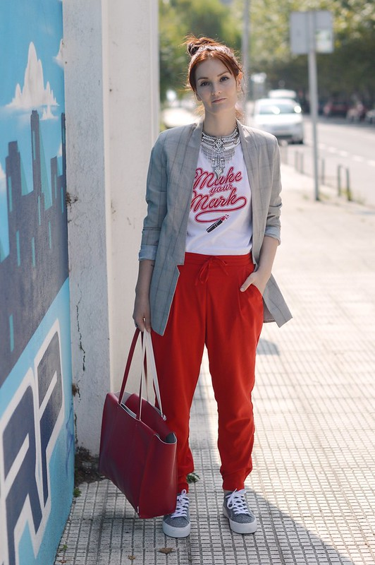 make-your-mark-shirt-luz-tiene-un-blog (2)