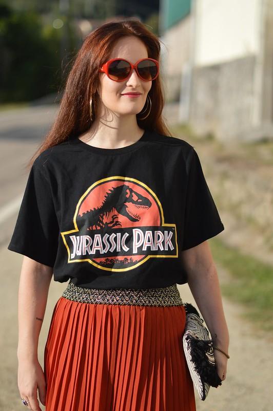 Jurassic-Park-Look-LUZ-TIENE-UN-BLOG (13)