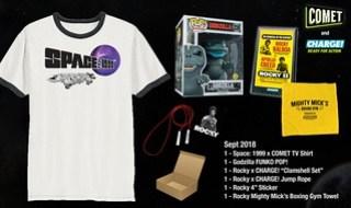 Sept_PrizePack_Horiz_1000