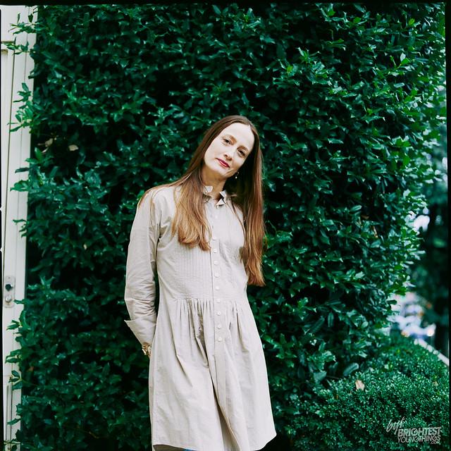 Julie Kent-18
