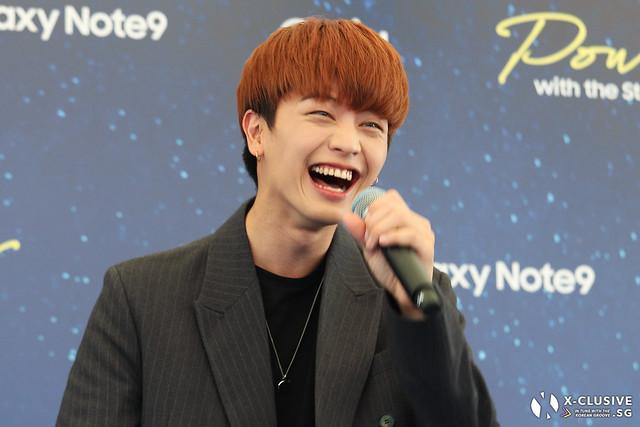 Sungjae2