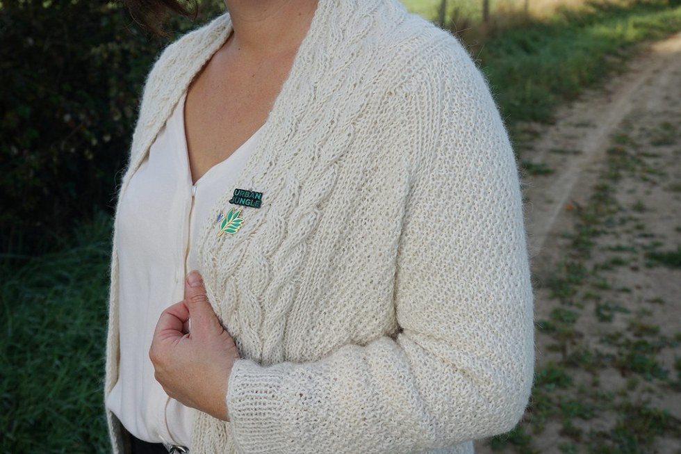 Earnest cardigan Joji Locatelli Kesiart Marie-Nicolas ALLIOT-01