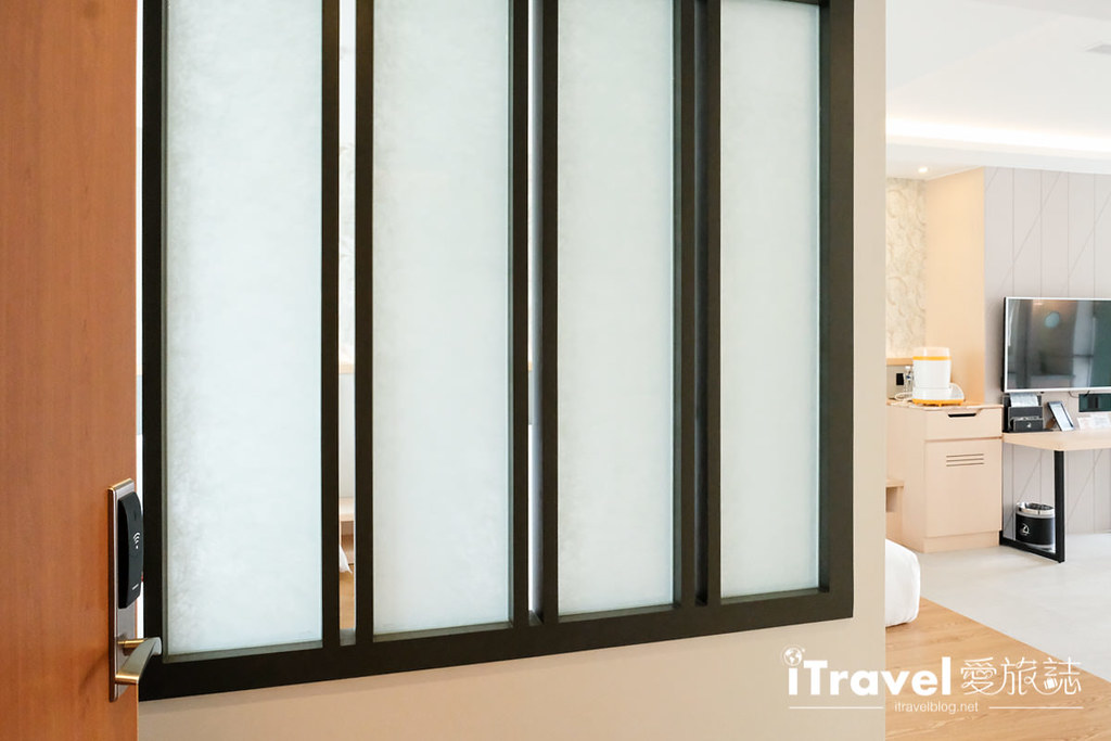 宜蘭飯店推薦 幸福之鄉溫泉旅館Hsing fu hotel (6)