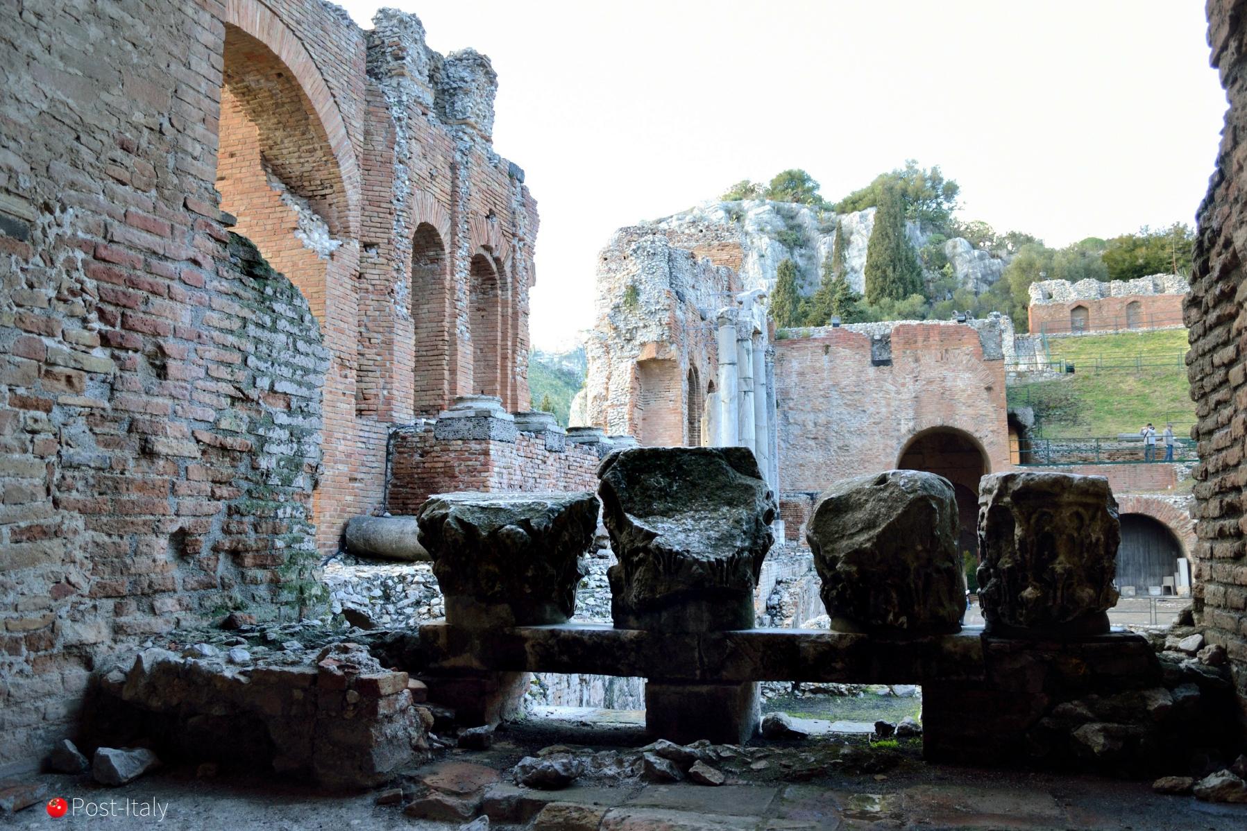 interior-teatro-grego-taormina