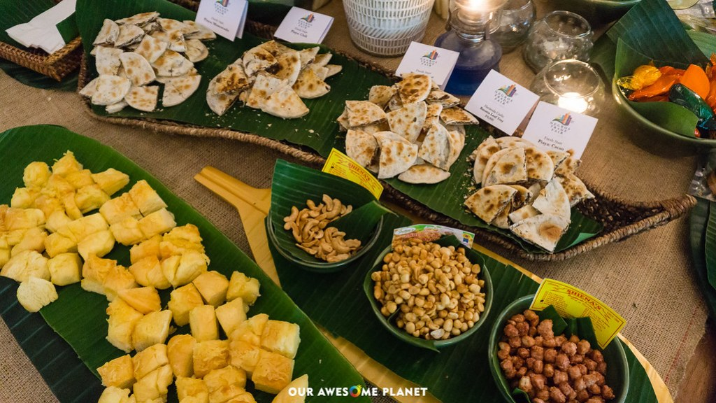 33rd Negros Trade Fair